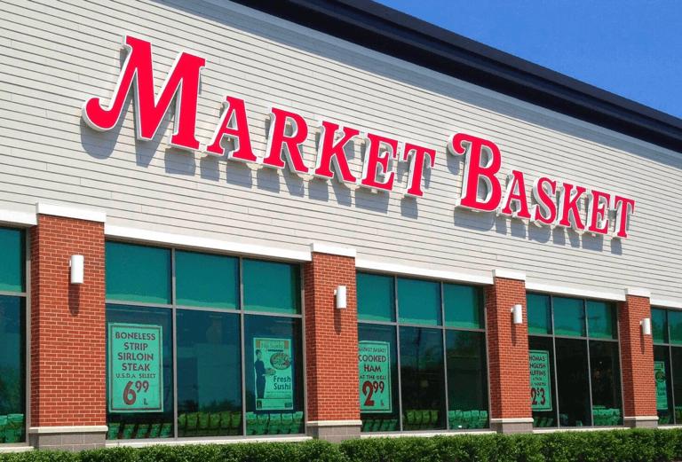 Market-Basket-Shift-App-Shyft