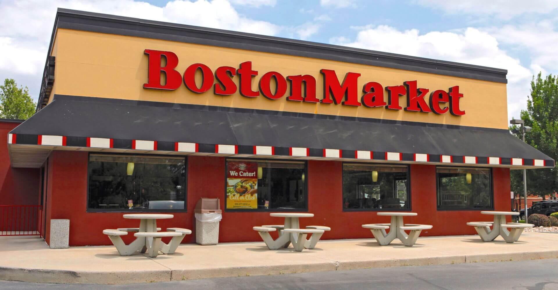 Boston-Market-Shift-App-Shyft