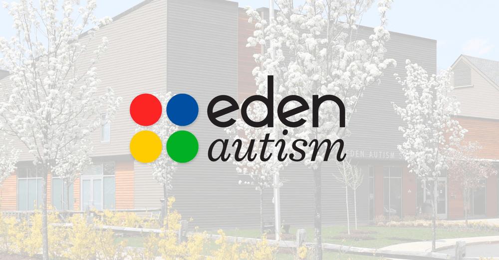 Eden-Autism-Shift-App-Shyft