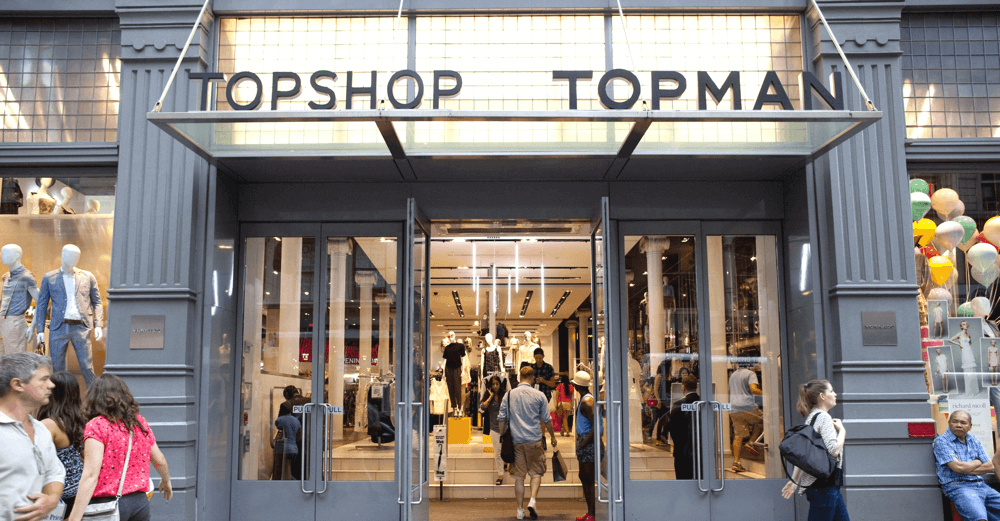 Topshop-Topman-Shift-App-Shyft