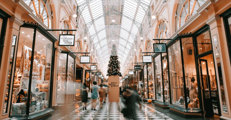 Mall-at-Christmas-Time
