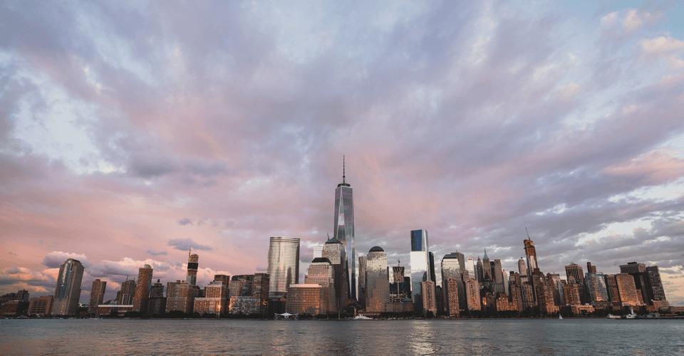 New-York-City-Fair-Workweek