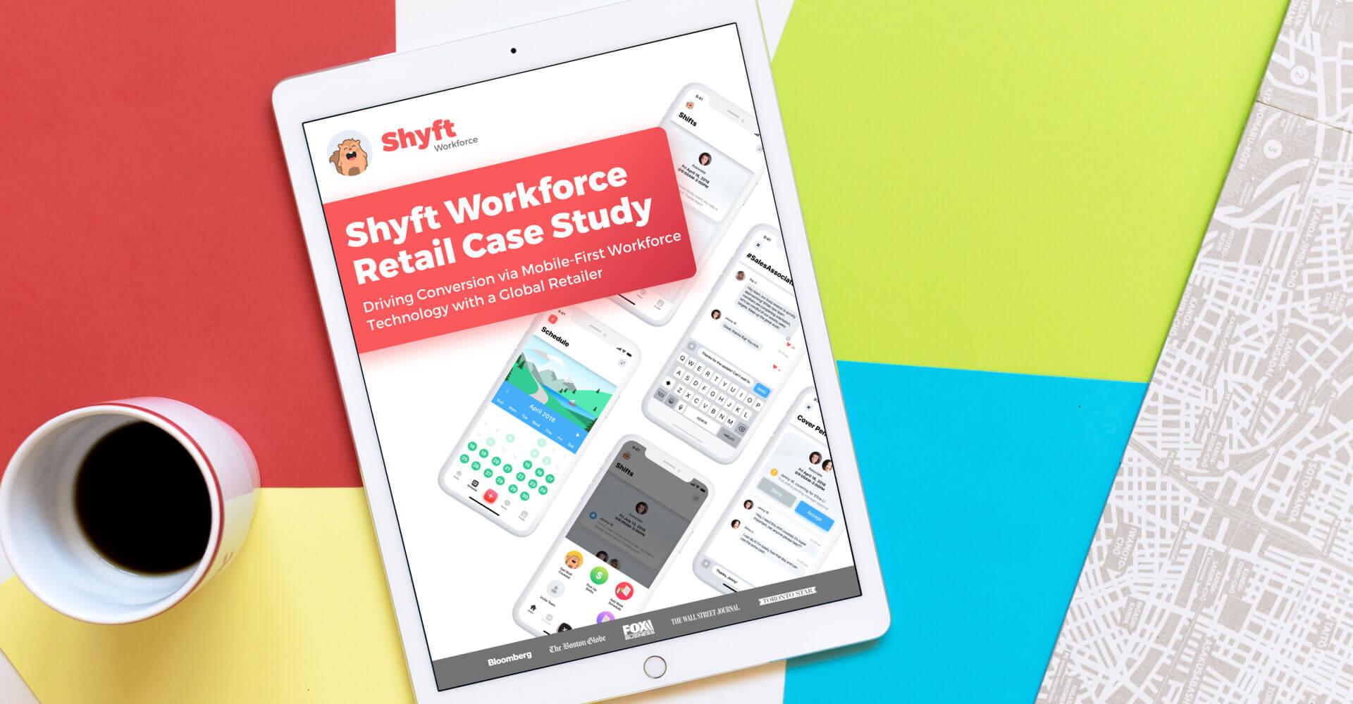 Shyft-Workforce-Retail-Case-Study-Featured