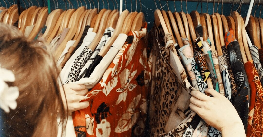 The Benefits of an Integrated Retail Strategy