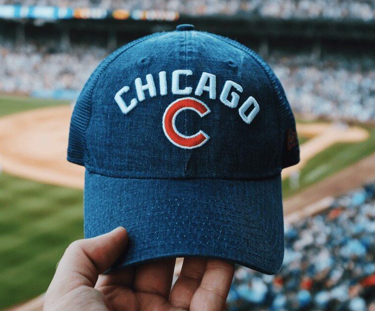 chicago-fair-workweek