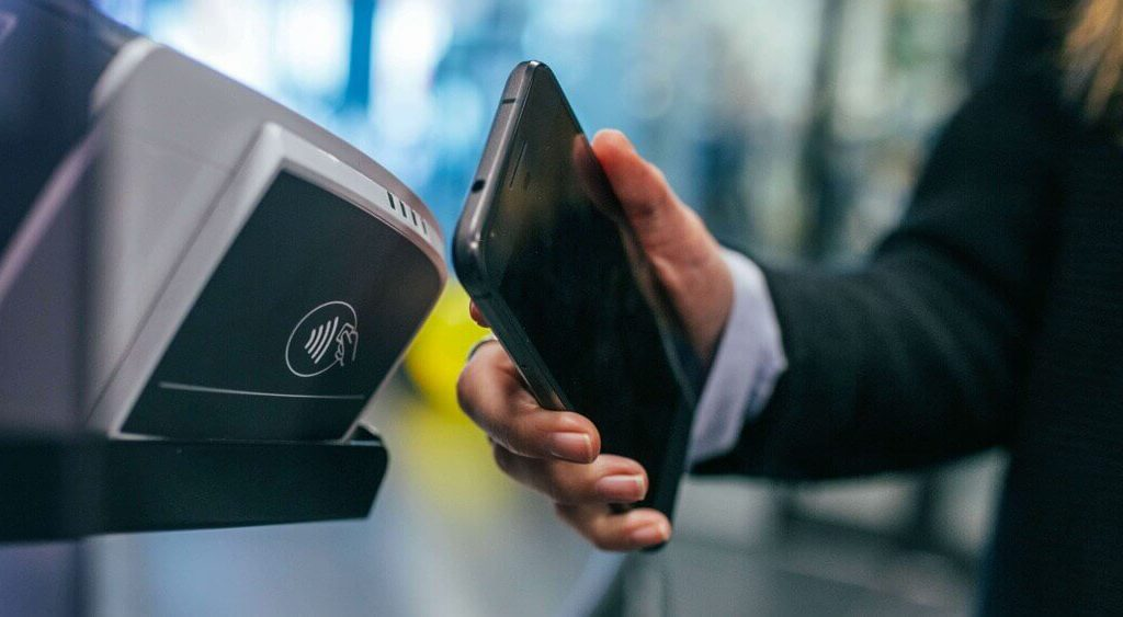 state-of-mobile-payments