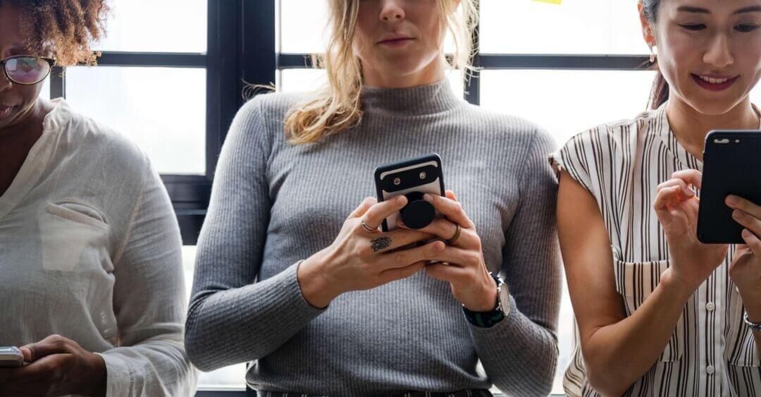 5 Ways a Mobile Workforce Management Solution Drives Sales