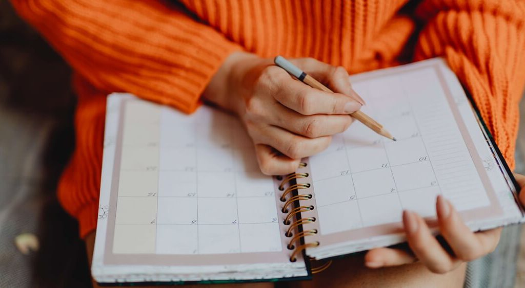 why-set-it-and-forget-it-scheduling-hurts-employee-retention