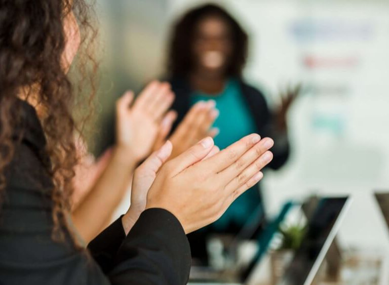 5-ways-to-improve-employee-engagement-through-frequentrecognition