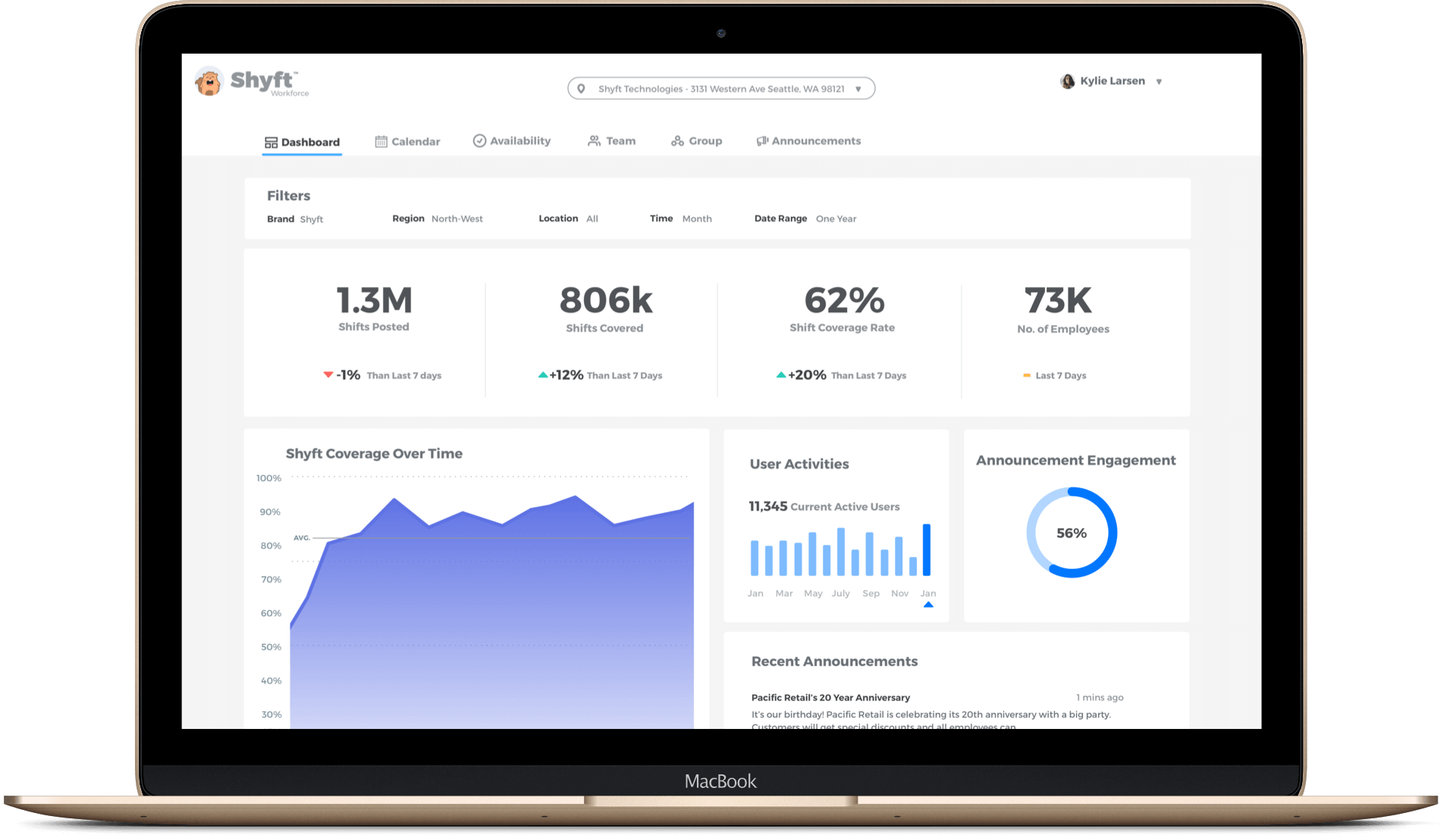 advanced_business_insights_mac