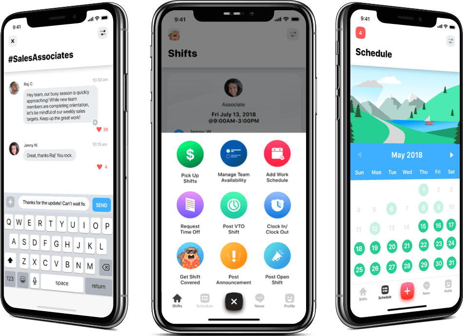 shyft_features_phone_mockup_mobile