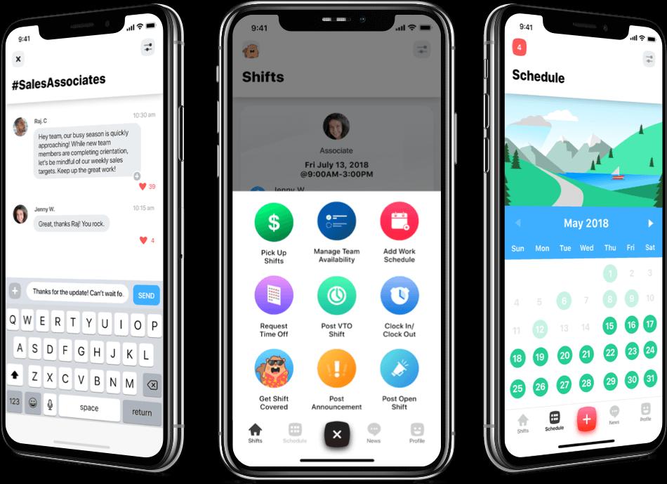 shyft_features_phone_mockup_mobile