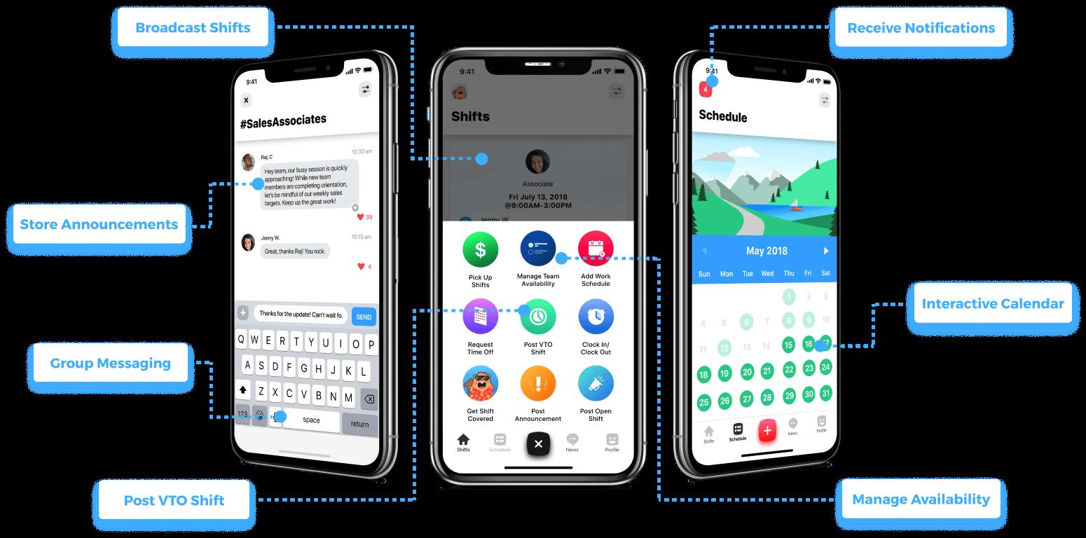 shyft_features_three_phones