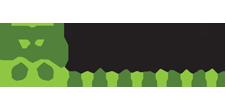 BSIMM-Logo