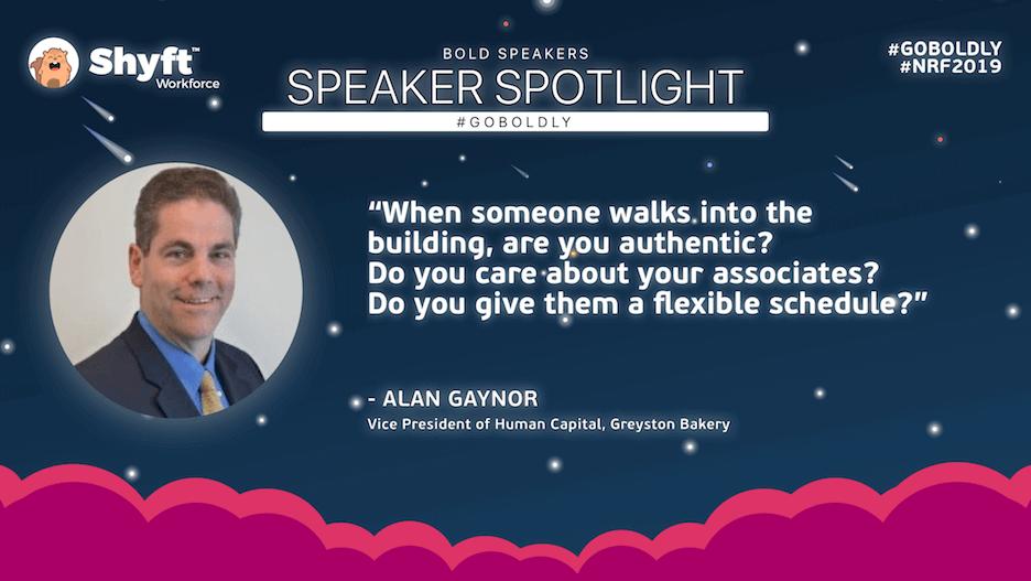 SpkrSpot-Alan-Gaynor-LinkedIn