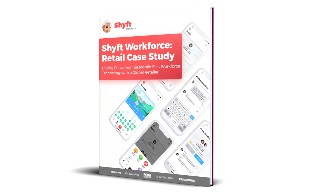 download-shyft-retail-case-study