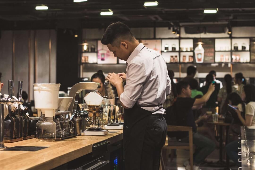 optimize-retail-workforce