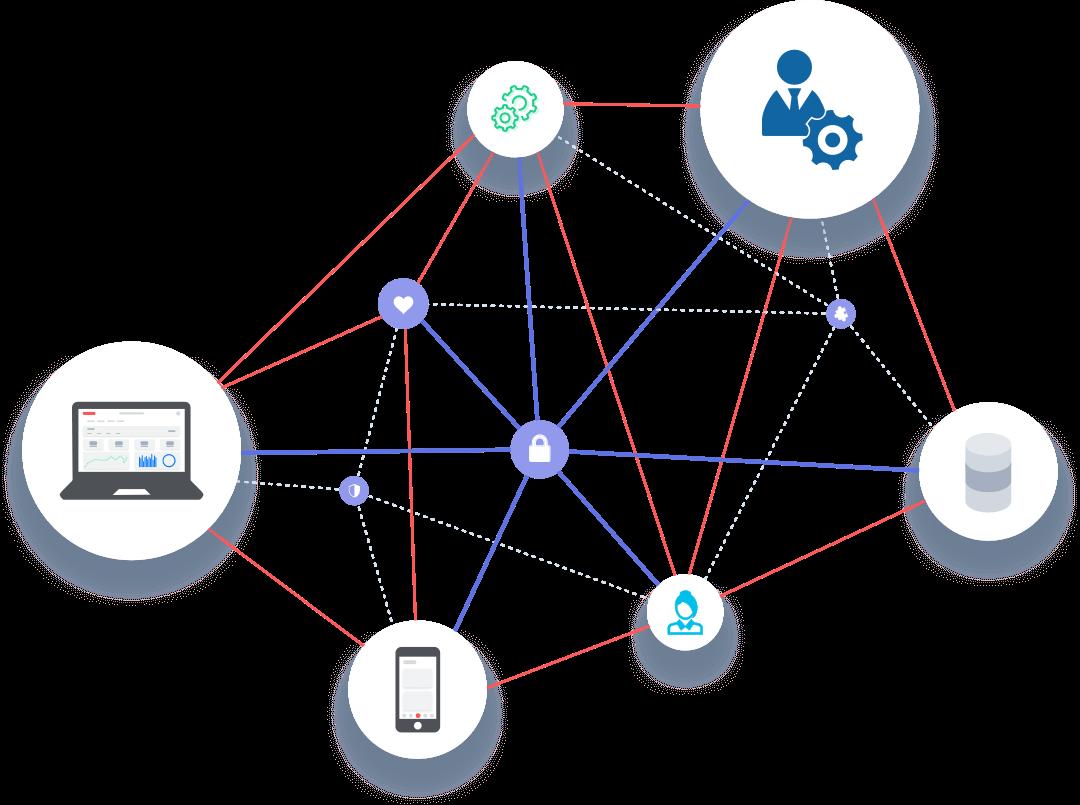 partners_diagram-1