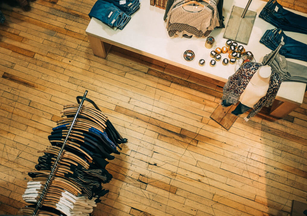 improving-retail-inventory-staffing