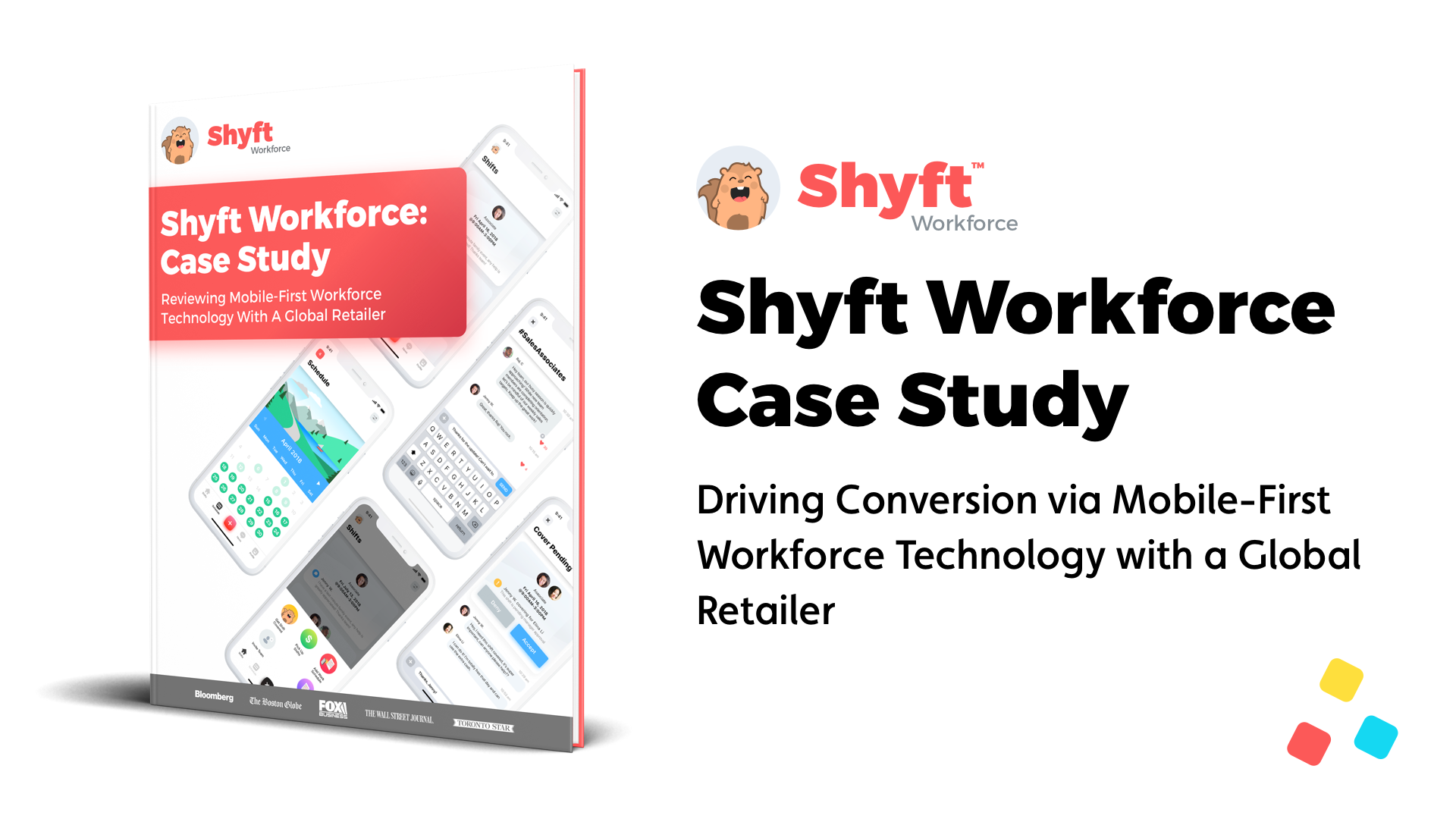 Retail-Case-Study-Featured