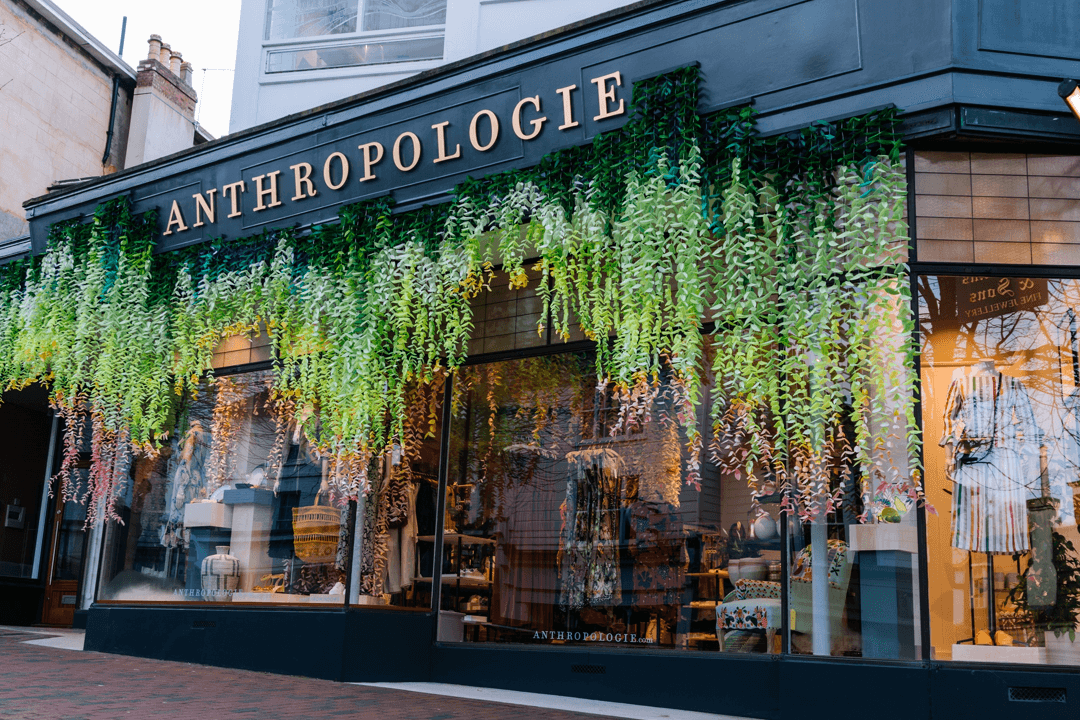 anthropologie-storefront