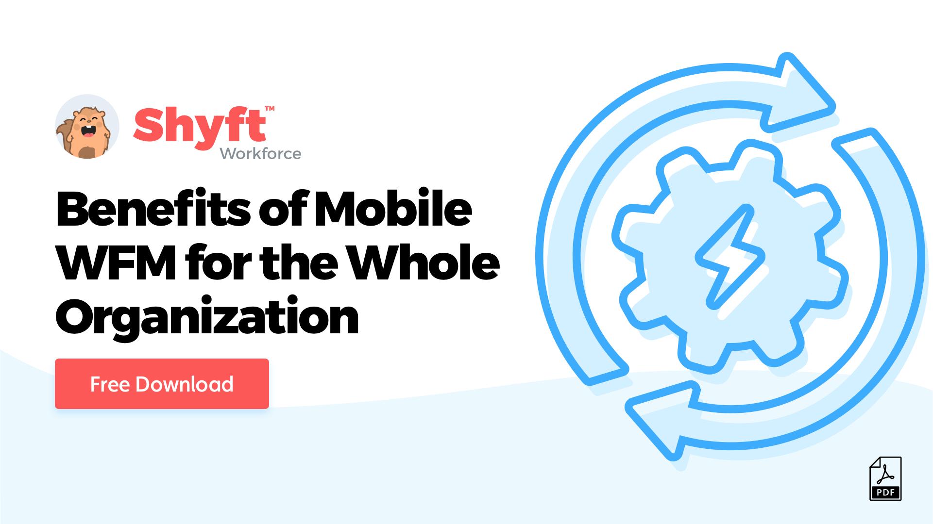 benefits-of-WFM-for-organization