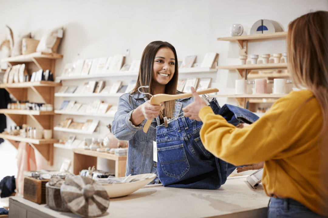 Employee Engagement Key To A Winning Customer Experience-