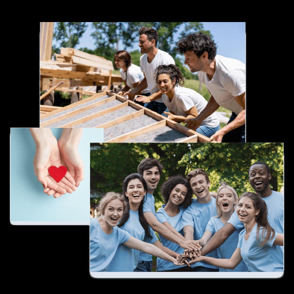 build-volunteer-programs
