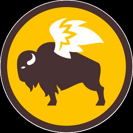 bww-logo-circle