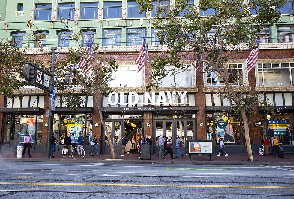 oldnavy_exterior2