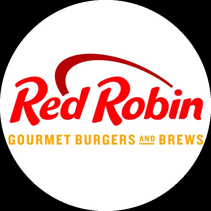 red-robin-circle (1)