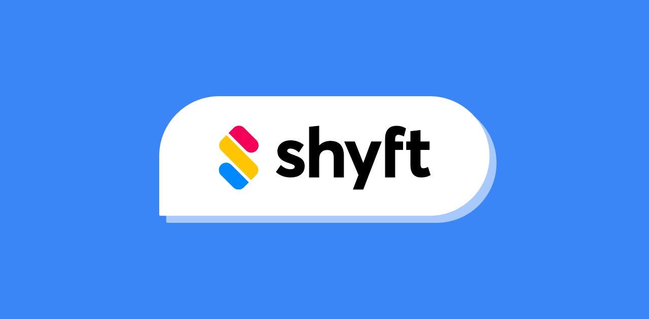 shyft-website-featured