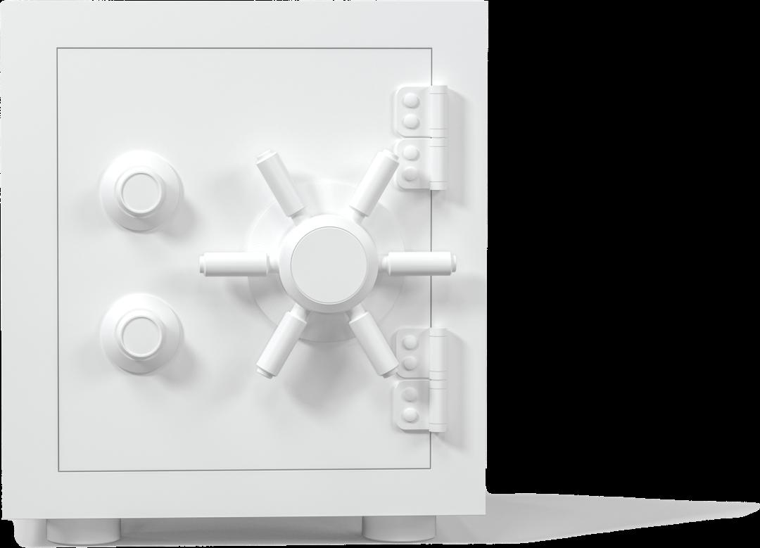 white-safe-no-bg