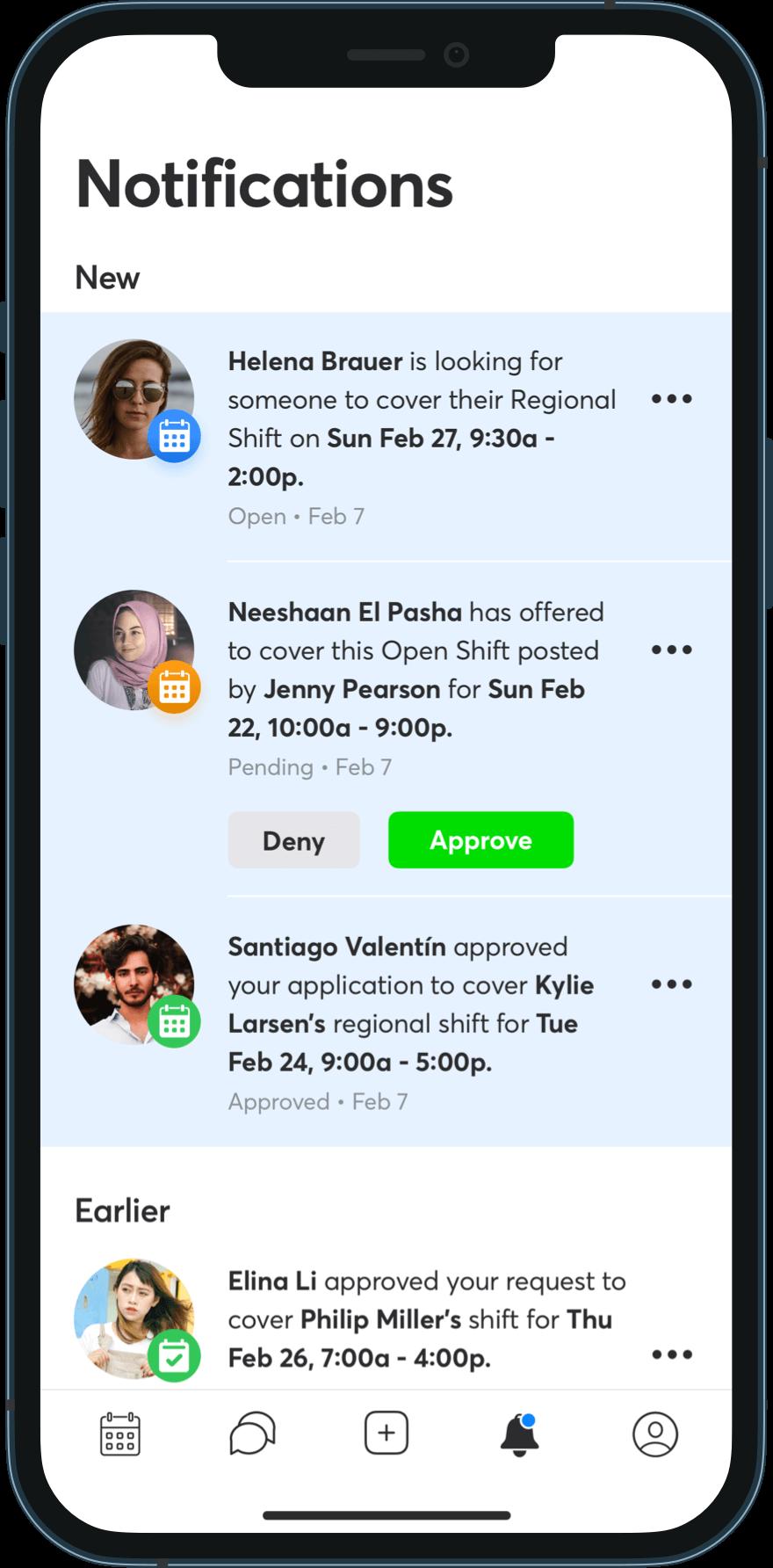 shyft-notifications-screenshot (2)